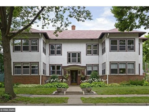3900 Harriet Ave Apt 3, Minneapolis, MN 55409
