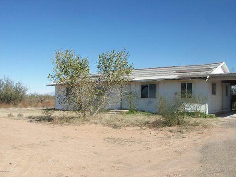 Photo of 13212 S Ash Creek Rd, Pearce, AZ 85625
