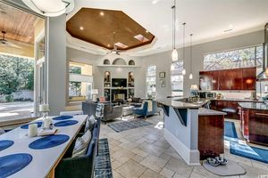 Elegant Cabinets to Go Myrtle Beach
