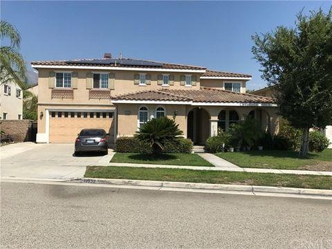 12332 Royal Oaks Dr, Rancho Cucamonga, CA 91739