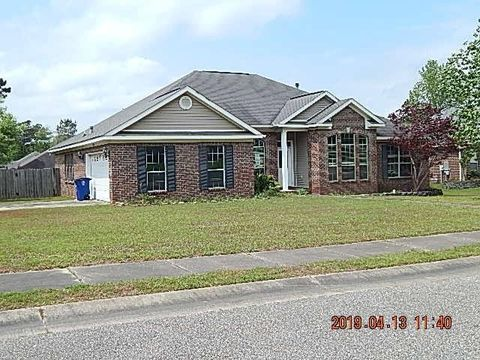Photo of 27375 Stratford Glen Dr, Daphne, AL 36526
