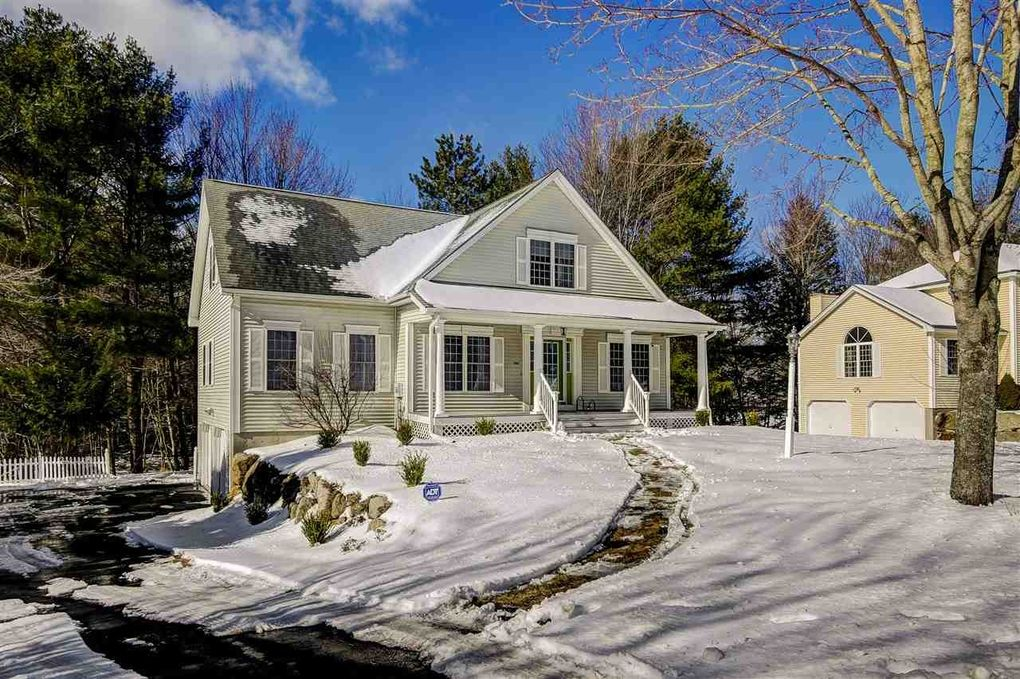 260 Pulpit Rd, Bedford, NH 03110