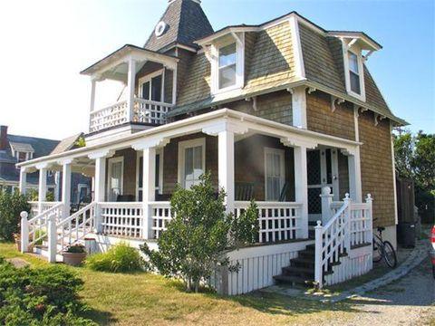 7 Tuckernuck Aveob # 513, Oak Bluffs, MA 02557