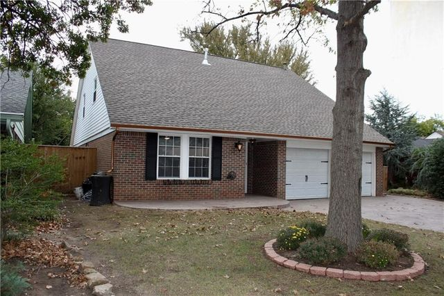 2525 nw 58th st oklahoma city ok 73112 home for sale for 2312 nw 56th terrace okc