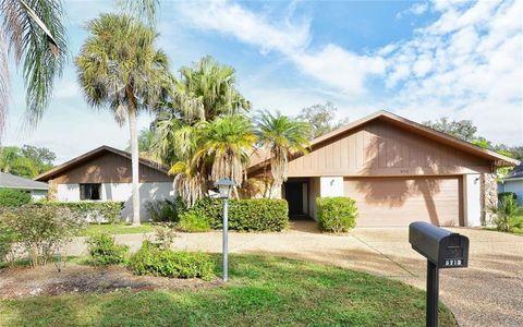 34230 real estate homes for sale realtor com rh realtor com