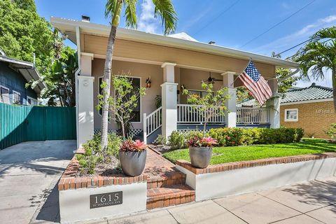 Pleasing Hyde Park Tampa Fl Real Estate Homes For Sale Realtor Com Download Free Architecture Designs Fluibritishbridgeorg