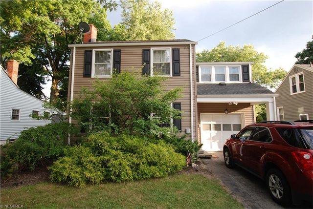 65 arlene ave boardman oh 44512 home for sale real estate