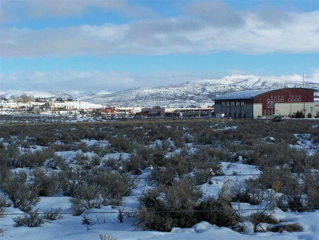 Elko Q 66873 2960 Mountain City Hwy...