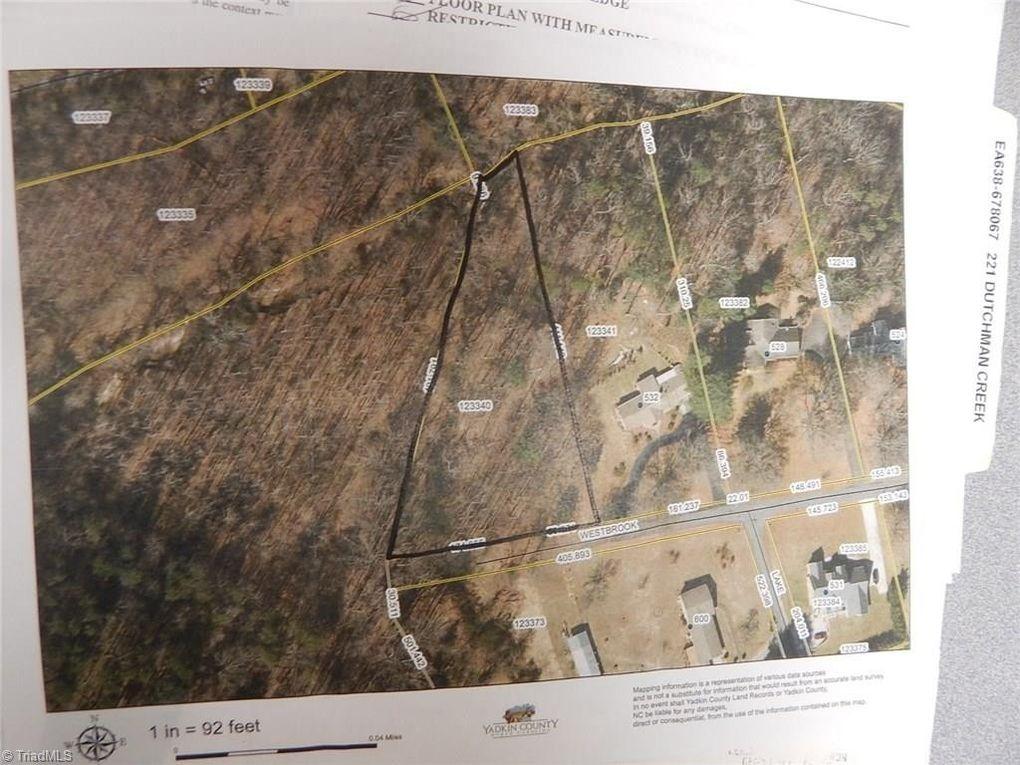 Jonesville Nc Map.Westbrook St Jonesville Nc 28642 Realtor Com