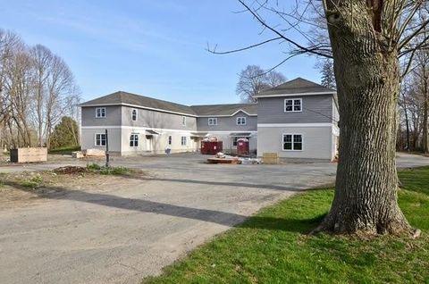 Portsmouth Ri New Homes For Sale Realtorcom