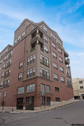 Upper State Street Condo Magnet Gives >> Albany Ny Condos Townhomes For Sale Realtor Com