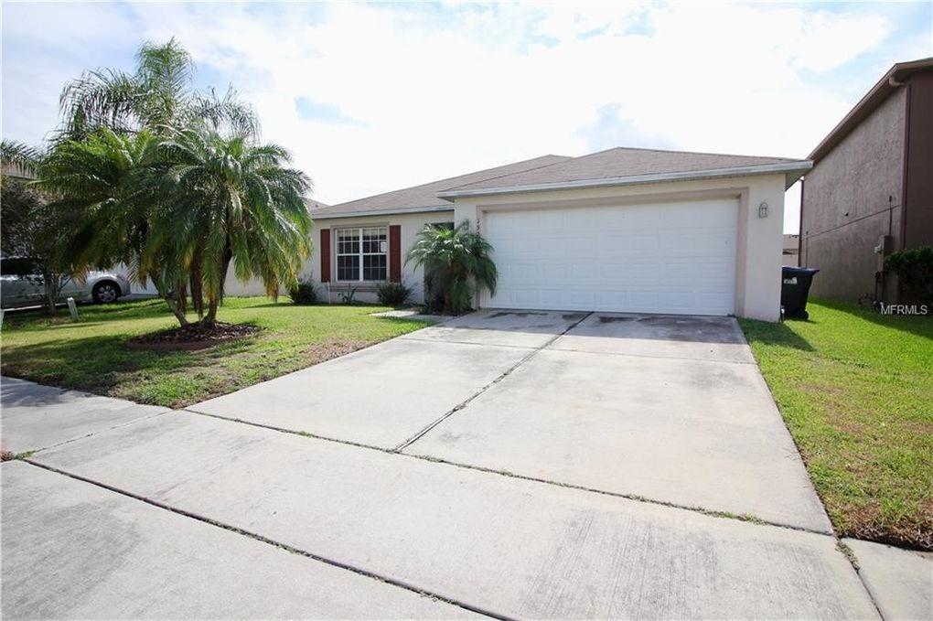 15267 Sugargrove Way Orlando, FL 32828