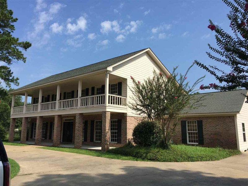 7848 jackson rd beaumont tx 77706 home for sale real estate