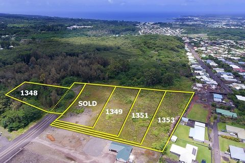 page 5 hilo hi real estate hilo homes for sale