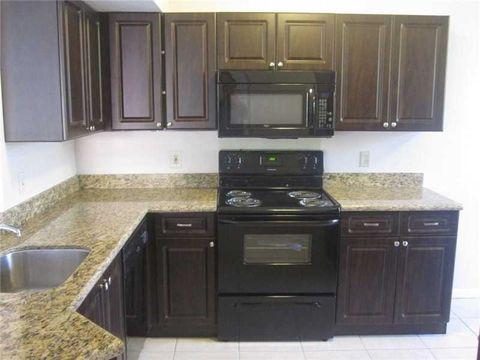 8977 Wiles Rd Apt 302, Coral Springs, FL 33067