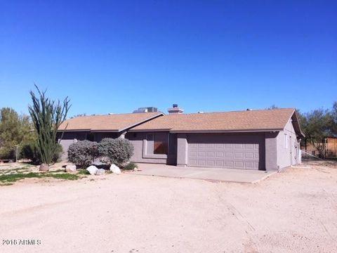 Photo of 29831 N 66th St, Cave Creek, AZ 85331