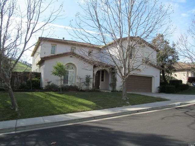 39 mls m1117735346 in fairfield ca 94534 home for sale