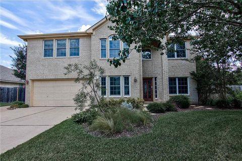 Circle C Ranch, Austin, TX Real Estate & Homes for Sale - realtor com®