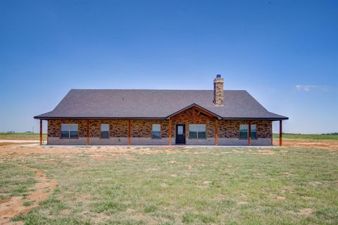 Photo of 8121 E County Road 5970, Idalou, TX 79329