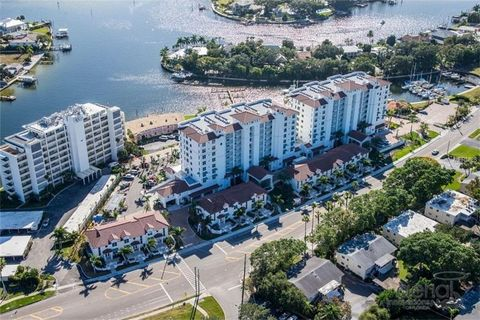 1325 Snell Isle Blvd Ne Unit 511, Saint Petersburg, FL 33704