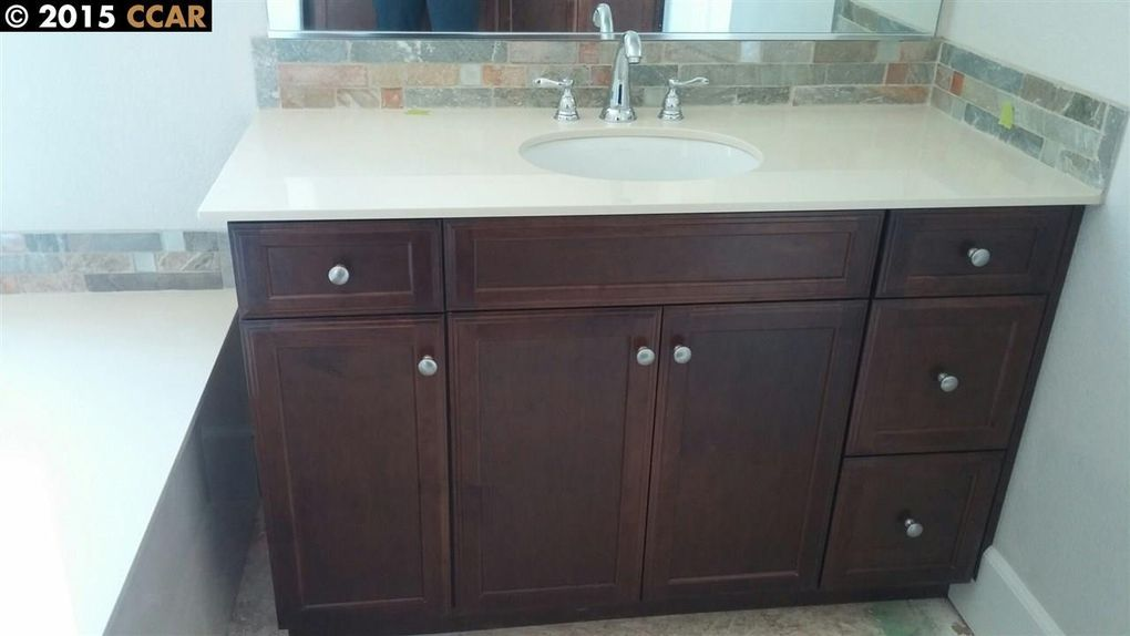 78 thunder bay ct bay point ca 94565 for Kitchen cabinets 94565