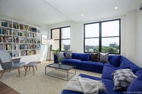 Photo Of 333 Cypress Ave Apt 3 E Bronx Ny 10454 Condo For Rent