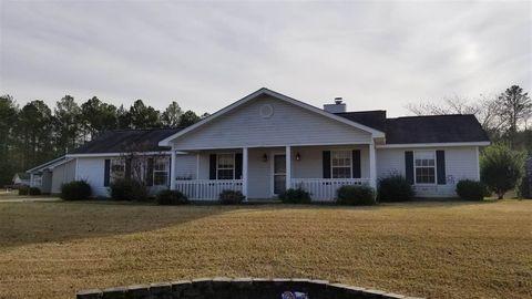 Photo of 14780 Meadow Creek Ln, Coker, AL 35452