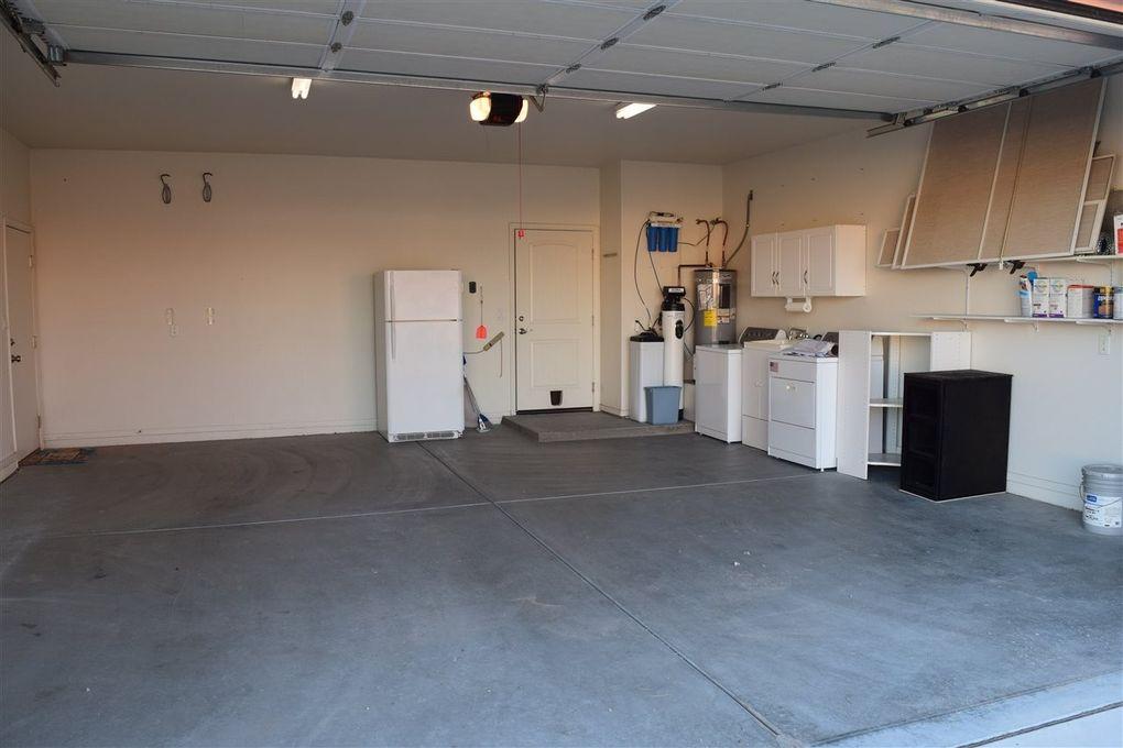 14823 e 50th st yuma az 85367 for Kitchen cabinets yuma az