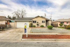 1193 Prosper Ave, San Jose, CA 95118 - realtor com®