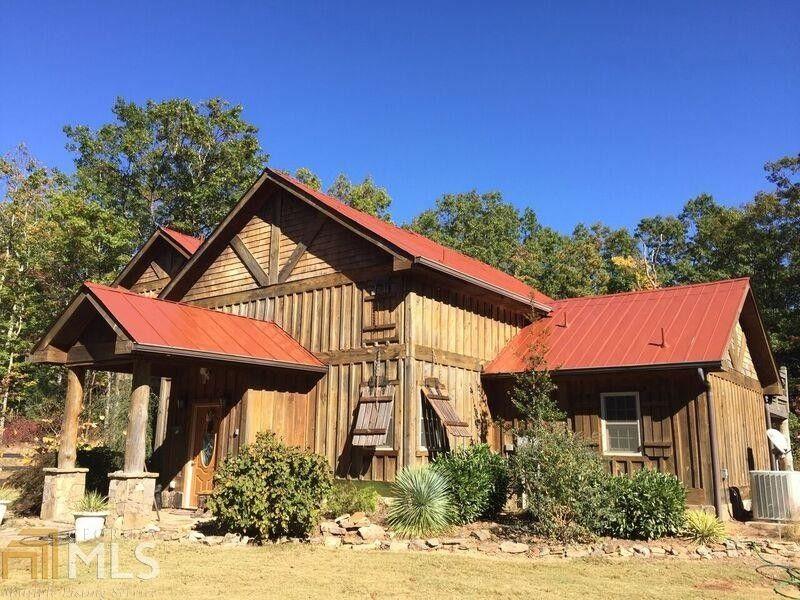 cabin nacoochee helen ga sautee rentals blue cabins grandview ridge in