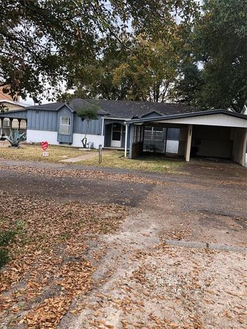 Photo of 1801 18th St, Galena Park, TX 77547