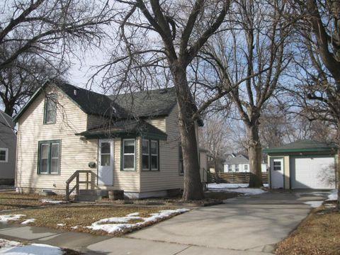 Marshall Mn Real Estate Marshall Homes For Sale