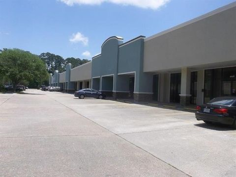 Photo of 1200 W Causeway Approach Other Unit 20, Mandeville, LA 70471