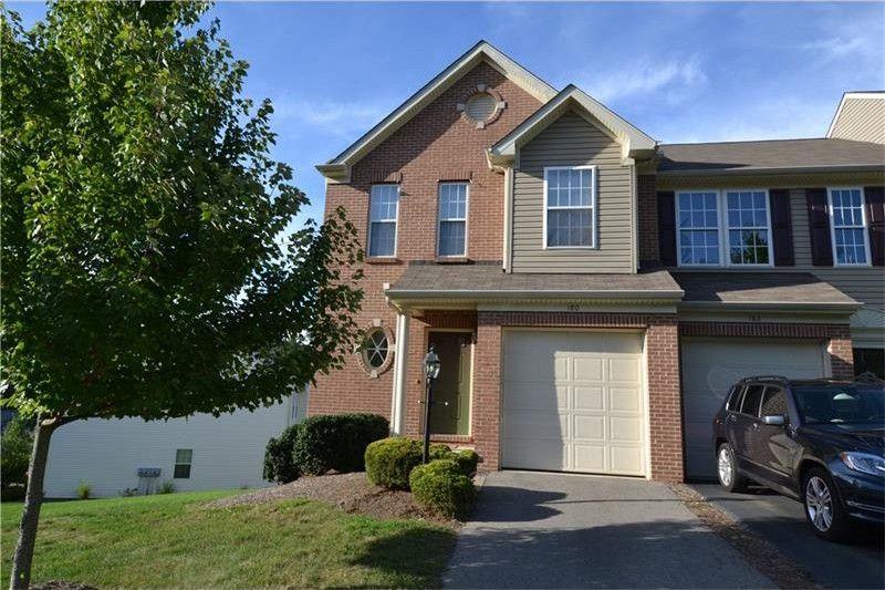 180 southern valley ct mars pa 16046