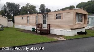 Old Forge, PA Mobile & Manufactured Homes for Sale - realtor.com® on old mobile homes al, old mobile homes on bing, old farm equipment, old musical instruments, old roofing, old motorhomes,