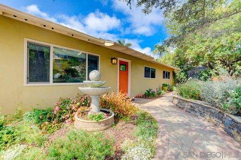 10729 Anaheim Dr, La Mesa, CA 91941