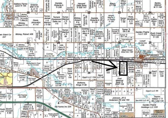 10725 Us Route 20, Garden Prairie, IL 61038 - realtor.com®