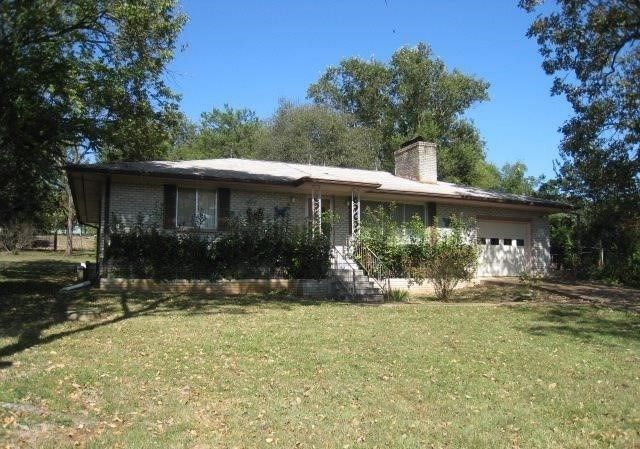 9 chapman rd hardy ar 72542 home for sale real estate