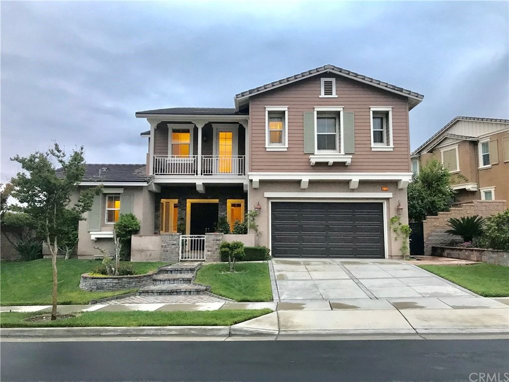 5238 Pewter Dr Rancho Cucamonga Ca 91739