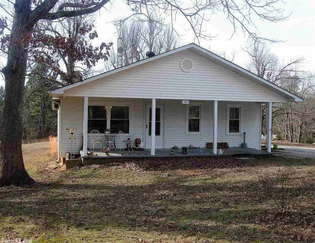 Homes For Sale In Greene County Arkansas