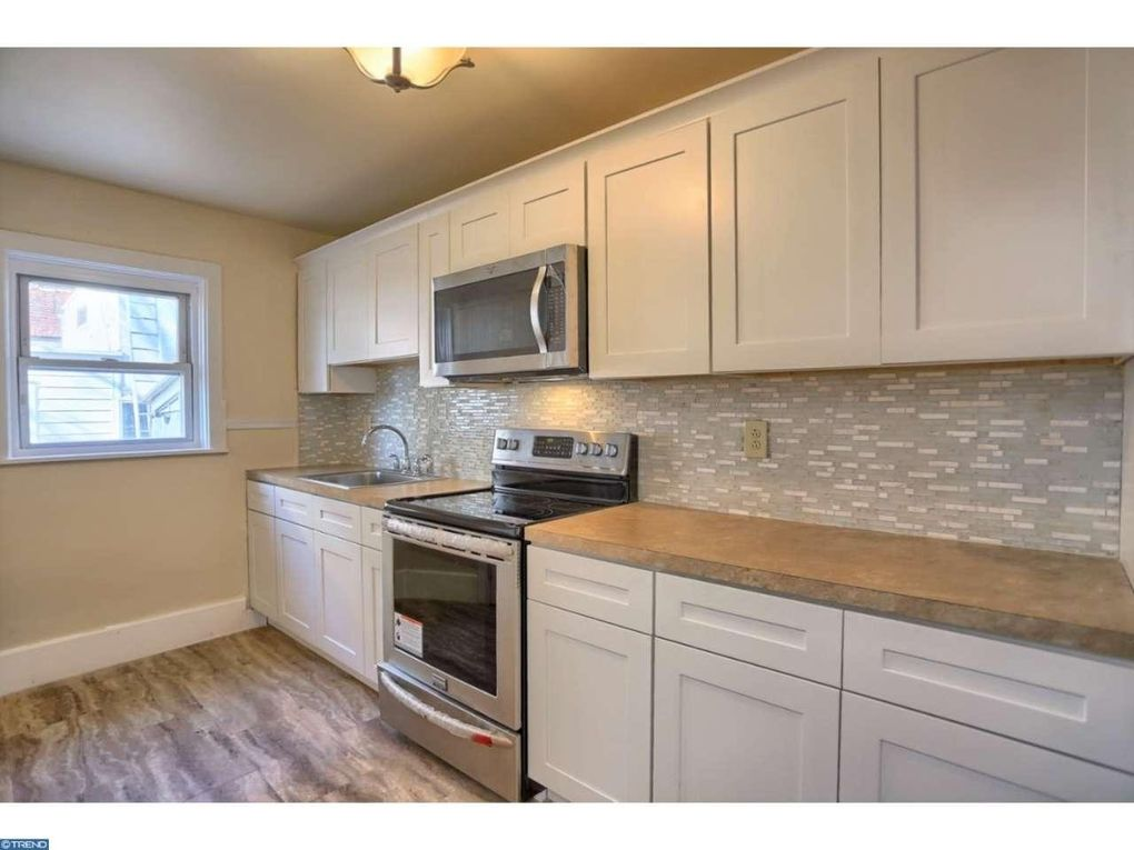 Kitchen cabinets near reading pa for Kitchen cabinets nearby