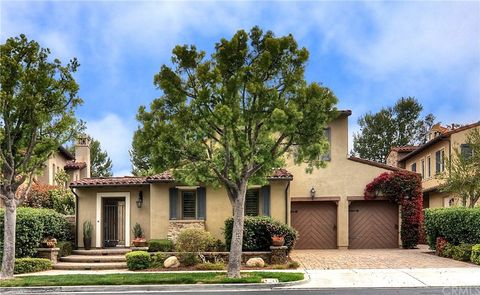 Photo of 41 Crimson Rose, Irvine, CA 92603