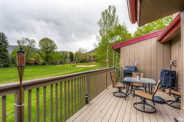 330 elk ln unit 3 avon co 81620 home for sale and real