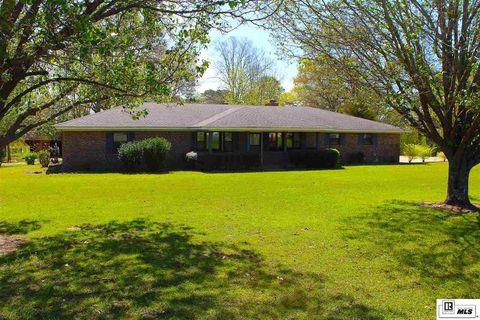 Grayson La Real Estate Grayson Homes For Sale Realtorcom