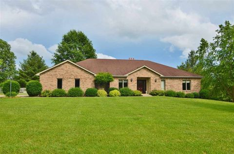 13587 Madison Pike, Morning View, KY 41063