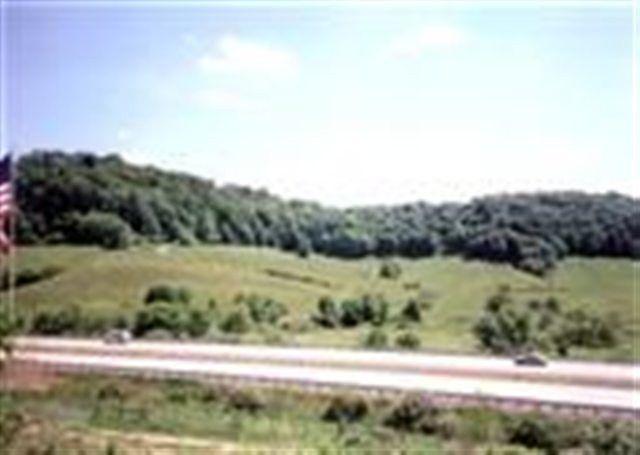 Rt 33 Hwy Buckhannon, WV 26201