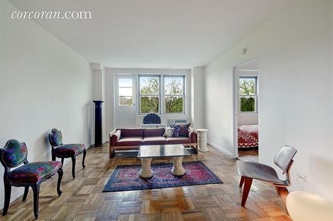 900 w 190th st apt 8 g new york ny 10040 for 100 overlook terrace
