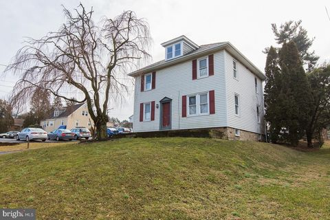 Photo of 1804 Lincoln Hwy E, Lancaster, PA 17602
