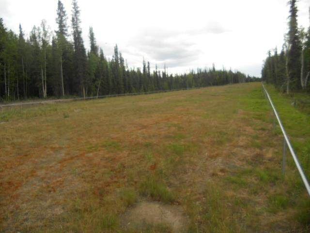 Lot 14 Timber Trl Lot 14, North Pole, AK 99705