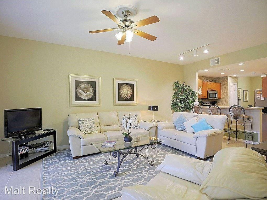 15980 Mandolin Bay Dr Apt 103, Fort Myers, FL 33908